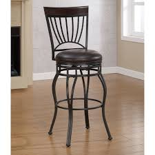 how tall are bar stools. How Tall Are Bar Stools Awesome Extra Decofurnish With Regard To 16 Ege-sushi.com