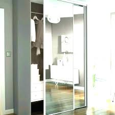 cool closet door repair replacing sliding closet doors door repair parts s home depot bi fold closet door repair parts