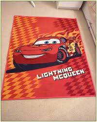 disney cars rug cars area rugs rug com disney cars play rug