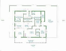 ryland homes floor plans. Modren Ryland Adair Homes Floor Plans Prices Lovely Fresh Ryland  House On