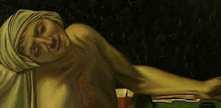 art corner blog the of marat the story behind david s gruesome masterpiece