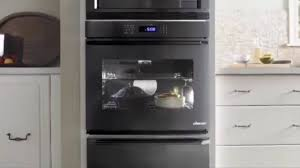 dacor renaissance wall oven dacor renaissance oven dacor oven dacor appliances dacor kitchen appliances
