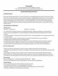 Bunch Ideas Of Information Security Specialist Resume Sample