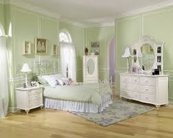 contemporary kids bedroom furniture green. Kathy Ireland Bedroom Furniture For Contemporary Kids Green .
