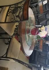 furniture mecca. furniture mecca - philadelphia, pa. beautiful dinette e