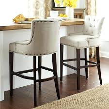 types remarkable kitchen island height highchair bar stool kitchen bar stools with backs uk types remarkable kitchen kitchen alluring bar stool
