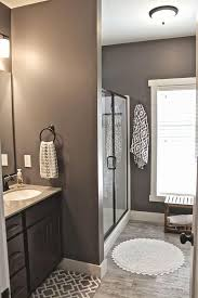 Best 25+ Bathroom Colors Ideas On Pinterest | Bathroom Color ...