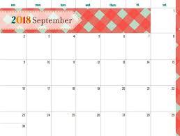 Online Calendar Maker Free Online Calendar Creator Printable Weekly Calendar Maker Weekly