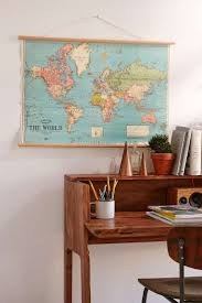 bedroom office combo pinterest feng. Feng Shui Impressive Converting Bedroom Into An Office Ideas Combo Guest And Combination Pinterest Home Designing12 Small Master Separate