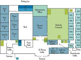 office layout tool. Administration Office Floor Plan Fice Layout Tool Simple Inspiring Room Line Free Idolza