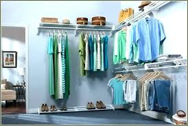 closet rod support closet rods home depot closet vs home depot closet storage shelves home depot closet rod