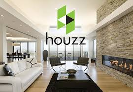 houzz furniture. The Houzz \u0026 Home 2017 Annual Survey: Trends In Renovations Furniture V