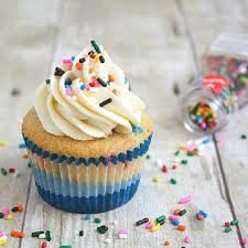 cool cupcakes tumblr. Contemporary Cool Tumblr Intended Cool Cupcakes E