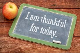Imagini pentru recunostinta