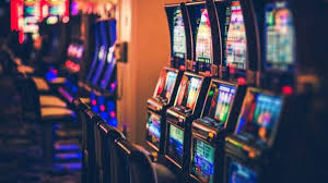 Tunica Roadhouse Casino's gaming operations to end, Caesars says