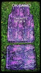girly car floor mats. Girly Car Mats Floor Unique Muddy Girl For  .