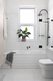 50 Beautiful Small Bathroom Remodel Ideas