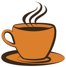 mug clipart. coffee mug clipart png