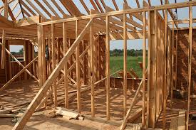 Image result for building home