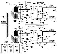 Mazda 323 wiring diagram free download