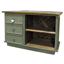 sage green furniture. Sage Green Furniture I