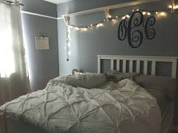 lighting for girls bedroom. Teenage Bedroom Lighting Large Size Of Girl For Girls Ideas Teen . M
