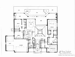 pool house plans with garage. Floor Plans With Pool Simple Open Plan Homes For Two Bedroom House Garage