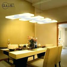 led lights for kitchen ceiling homebase under cupboard lighting led lights for kitchen ceiling homebase under cupboard lighting