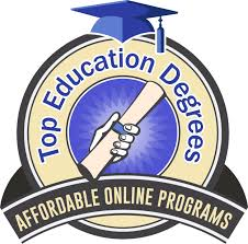 50 Most Affordable Masters In Special Education Degree Programs