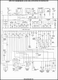 wiring diagram for a 1994 jeep grand cherokee wiring wiring 1995 jeep cherokee wiring diagram at 1995 Jeep Grand Cherokee Wiring Diagram
