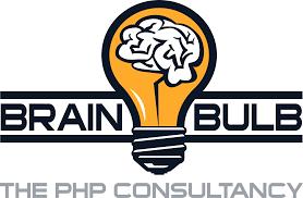 Brain Logos