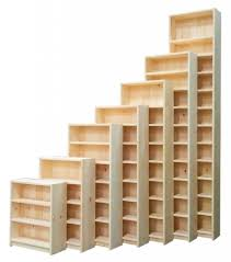 shallow depth bookcase. Modren Depth Shallow Depth Bookcase  Best Paint To Furniture Check More At  Httpfiveinchfloppycomshallowdepthbookcase And