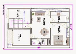 Building Plan Software  EdrawHome Plan Designs