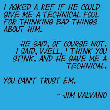 Jim Valvano Quotes 63 Stunning 24 Best Jim Valvano Images On Pinterest Jim Valvano Jim O'rourke
