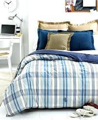 polo ralph lauren bed set medium size of comforter sets queen best images on polo ralph polo ralph lauren bed set
