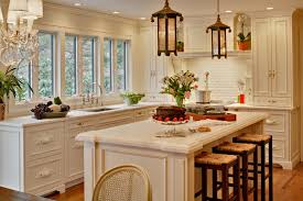 Kitchen With Islands Kitchen Designs With Islands Modern Setting And Design Island