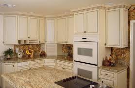 almond kitchen cabinets kitchen gallery pg1