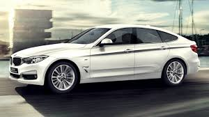 bmw 3 touring 2018. brilliant touring 2018 bmw 3 series touring price and release date throughout bmw touring
