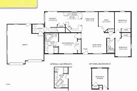 addams family house plans house plan u shaped house plans with pool