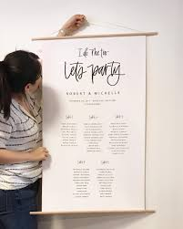 Wedding Seating Chart Wording Seating Chart I Like The Wording Not Sure What The Best