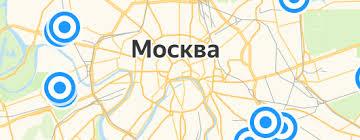 «<b>Светильник Sonex</b> Greca <b>361</b>» — Результаты поиска — Яндекс ...