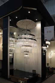 maison design lighting. Extravagant Lighting Collection By Luxxu At Maison Et Objet Paris 2017 Design T