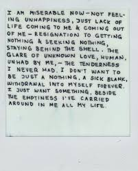 Vilicity Words By Allen Ginsberg A Letter To Jack Kerouac