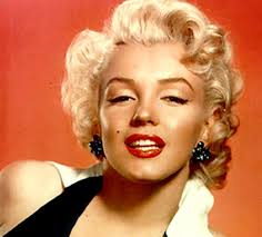 marilyn monroe is most beautiful woman ever without makeup