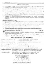 Curriculum Vitae Extra Curricular Activities Perfect Resume Format