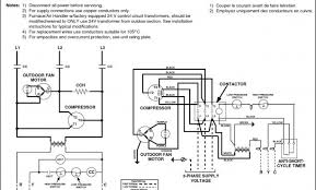 trending bobcat 743 starter wiring diagram bobcat 743 glow plug 763 Bobcat Wiring Diagram best 3 phase rotary switch wiring diagram generator wiring diagram 3 phase to unbelievable rotary switch for