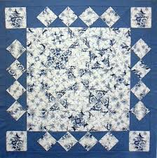 Theme Quilt Tops & Next Page - Sale - Featured Top Adamdwight.com