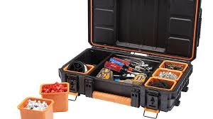 8 best tool boxes
