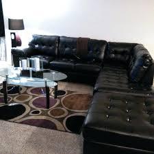 Ashley Furniture Delivery Service Phone Number Customer Edison Nj