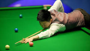 recommended bets world snooker championship second round